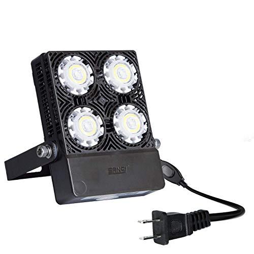 Outdoor 240V Led Lights in US - 6