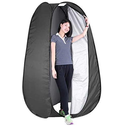 neewerr-6-feet-183cm-collapsible-indoor-outdoor-camping-photo-studio-pop-up-changing-dressing-tent-f