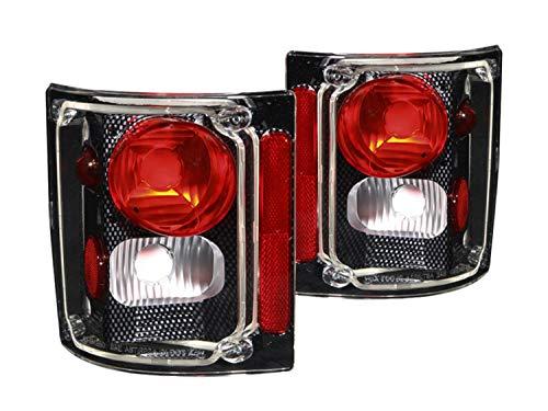 85 chevy truck lights - 8