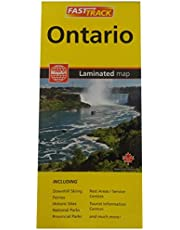 Ontario - Easyfinder