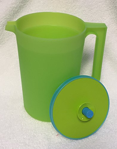 tupperware pitcher classic - 5