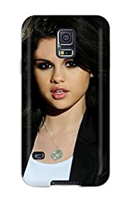 Galaxy S5 Hard Case With Awesome Look - UTxElsW8592hWhLs