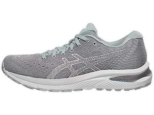 ASICS Men's Running Shoe 1