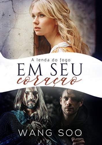 eBooks de Romance |Amazon.com.br