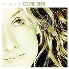 Very Best of Celine Dion