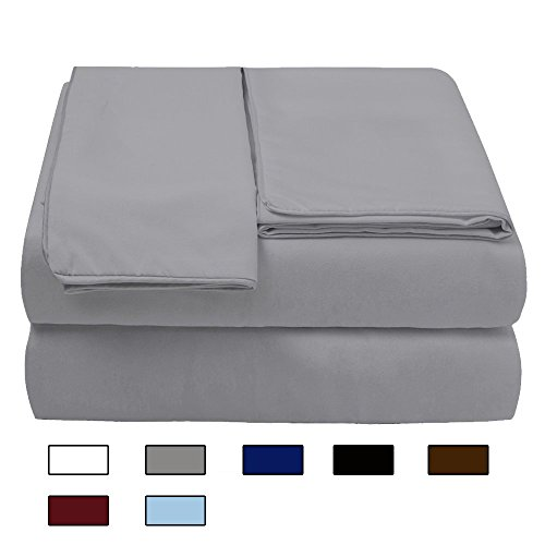queen fitted sheet 16in hotel - 7