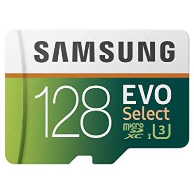 samsung-128gb-100mb-s-u3-microsd
