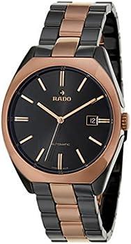 Rado Specchio Men's Automatic Watch
