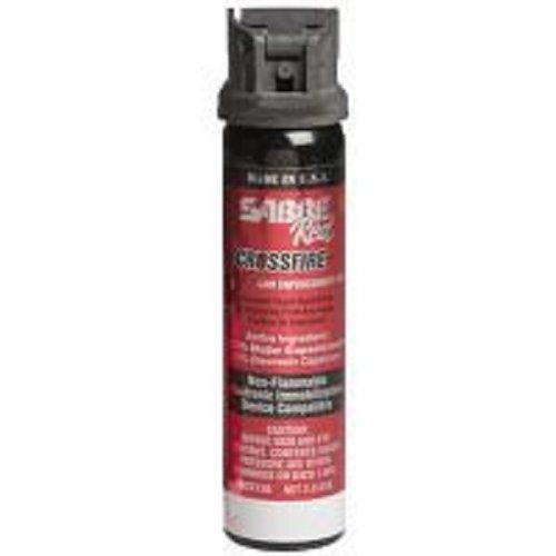 pepper spray for men - 9
