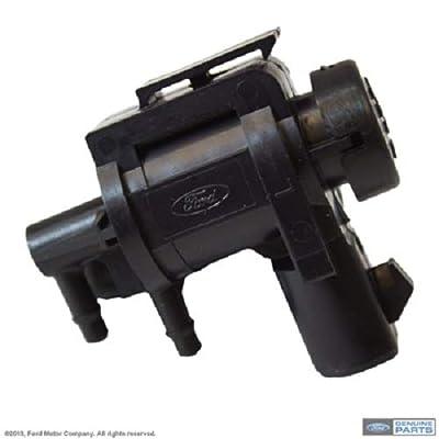 Ford 7L1Z9H465B - Valve Assembly: Automotive