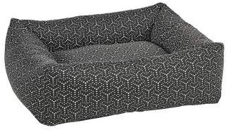 Bowsers Dutchie Bed, X-Large, Cosmic Grey