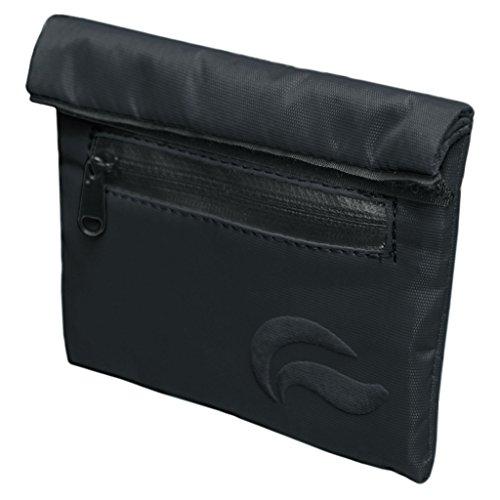 Skunk Roll Up Smell Proof Bag 5
