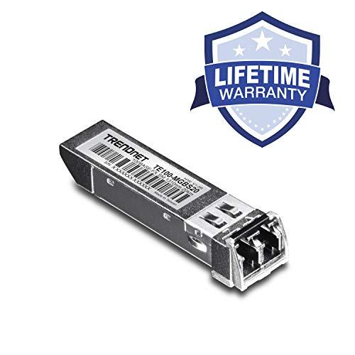 Bestselling Fiber Optic Transceivers