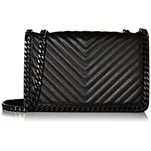 ALDO Women's Greenwald Crossbody Bag