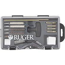 Ruger Rimfire Gun Cleaning Kit, .22 Caliber