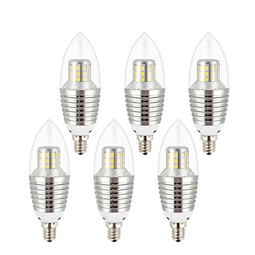 Sharp Led Light Bulbs in US - 4