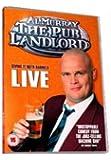 Al Murray - The Pub Landlord LIVE - Giving It Both Barrels [DVD] [2006]