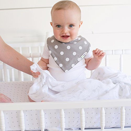 ziggy baby changing pad cover cradle bassinet sheets