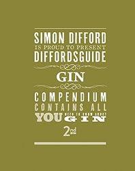 Diffordsguide Gin