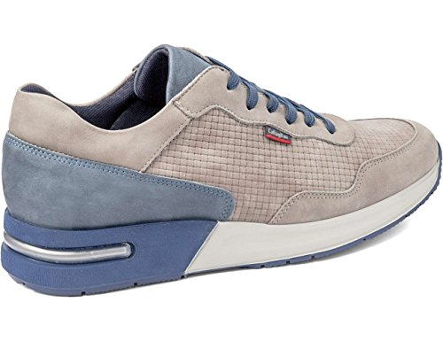Piedra 91304 De Cordones Hombre Para Oxford Zapatos Callaghan 6gqvnzg