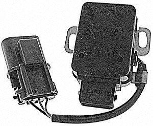 Standard Motor Products TH132 Throttle Position Sensor