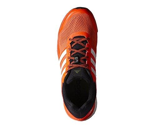 Adidas Supernova Glide 7 M - Zapatillas para hombre Morado