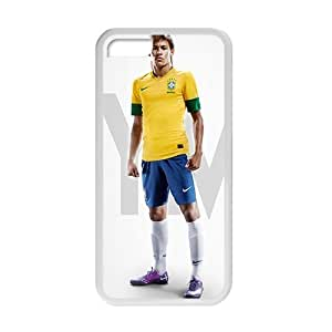 TYHde Football Neymar Phone Case for iPhone iphone 6 4.7 ending
