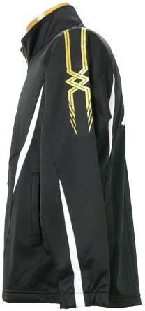 トレーニングウェア スウェットシャツ 丸首(長袖)[メンズ]