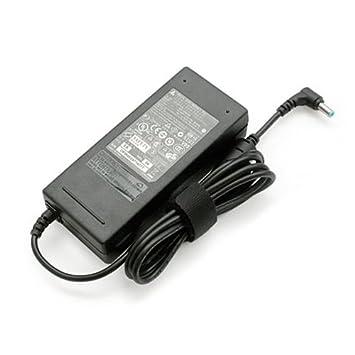 Adaptador cargador original de ordenador portátil para Acer Aspire 5820TG-3353 5820TG-374G50MN 5820TG-434G64MN 5820TG-454G50MN 5820TG-484G50MNKS ...