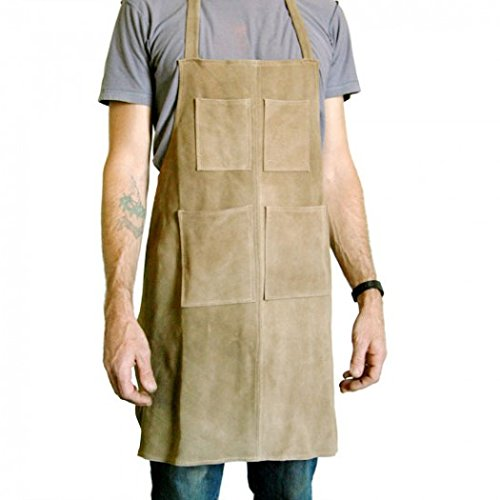 Pocket Watchmakers (4 Pocket Watchmakers Jewlers Wood Carvers Workers Chasers Gunsmith Tool Apron)