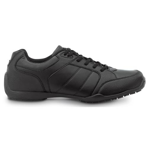 Buy server work shoes