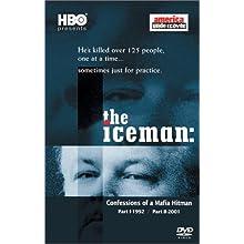 The Iceman - Confessions of a Mafia Hitman (2002)