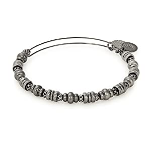 Alex and Ani Womens Spellbound Bangle