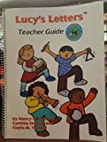 img - for Lucy's Letters (Teacher Guide) book / textbook / text book