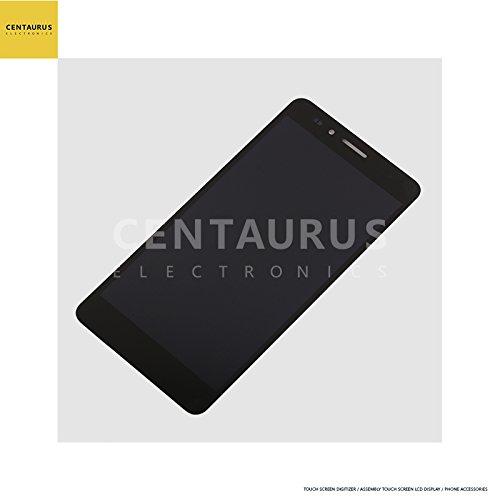 For Huawei Honor 5X GR5 Play 5X KIW-L24 AL20 AL10 L23 L22