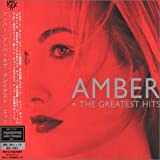 Amber & Greatest Hits