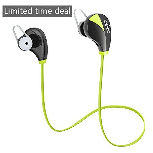 aelec-s350-bluetooth-headphones-wireless-in-ear-sports-earbuds-sweatproof-earphones-noise-cancelling