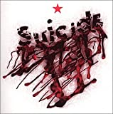 Suicide (First Album)(Suicide)