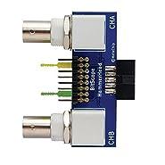 Bitscope Mp01a Bnc Adapter, Micro Oscilloscope