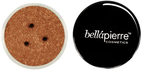 bella-pierre-shimmer-powder-bronze-235-gram