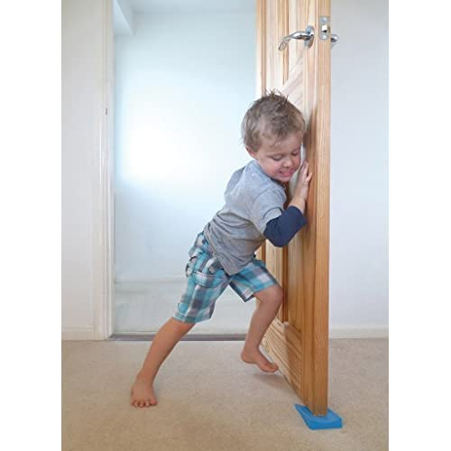 Outperforms other Door Stops and Decorative Door Wedges. Patented Design Holds Doors ...  sc 1 st  CCAA & Top Rated Jamm Doorstop. Outperforms other Door Stops and Decorative ...