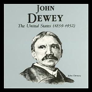 John Dewey Hörbuch