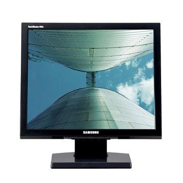 (SAMSUNG SyncMaster 19-inch TFT LCD Flat-Panel Monitor 930B)