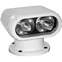 ACR 1933 / ACR RCL-300 Remote Controlled Searchlight - 12V/24V