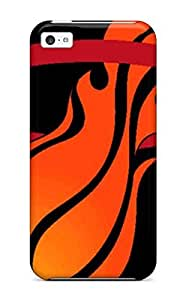 For Ipod Touch 4 Cover Dwyane Wade Miami Heat 2013 Print High Quality Tpu Gel Frame Case Cover