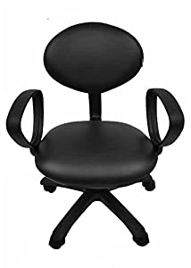 Kings Normal Small Mesh Back Chair