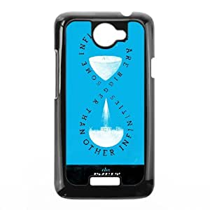 HTC One X Phone Case The Fault In Our Stars SF66661