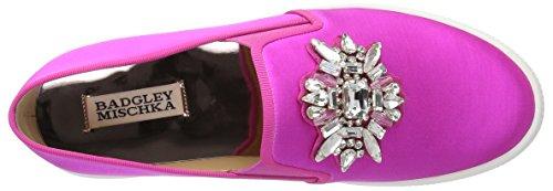 Women's Badgley Carmine Badgley Pink Mischka Women's Pink Mischka Carmine Badgley Mischka Oq7EYSx
