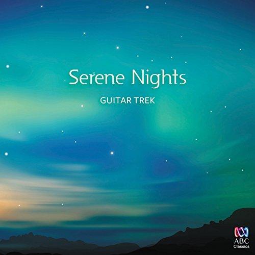 Serene Nights