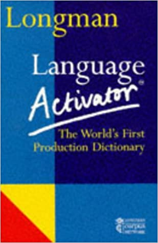 longman topic activator pdf download